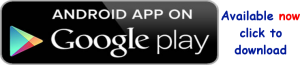 France 2016 Football Quiz app download for the Google Play store